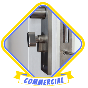 General Locksmith Store Pittsburgh, PA 412-356-3084